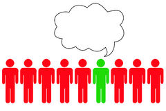 zone digital marketing agency ireland